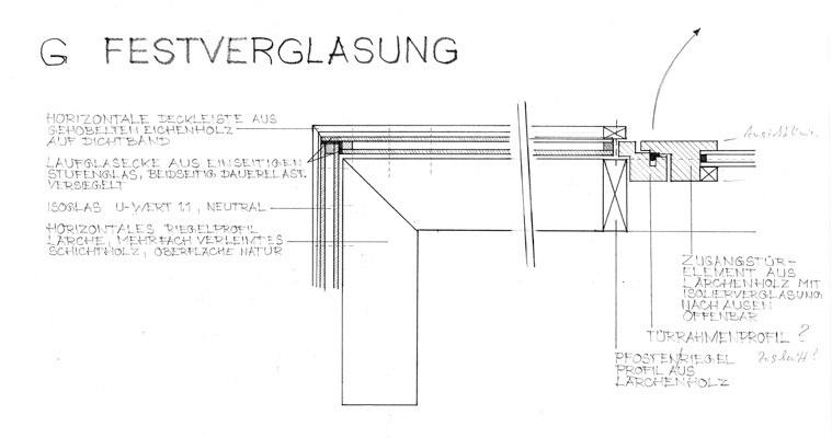 johannes d rschinger b a ing portfolio architektur. Black Bedroom Furniture Sets. Home Design Ideas